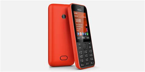 nokia 206 one piece themes search results for www nokia 206 new themes 2015