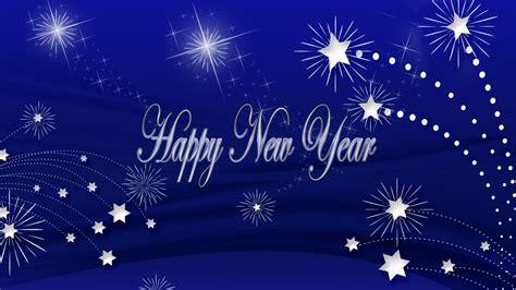 hd wallpapers 1920x1080 new year новый год 2018 красивые фото и картинки на рабочий стол
