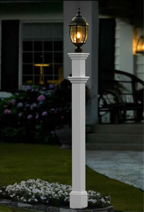 decorative l posts outdoor related keywords suggestions for outdoor decorative l