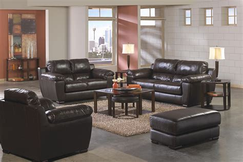 Mahogany Living Room Furniture Sergio Mahogany Living Room Set 452603124609304609 Jackson Catnapper