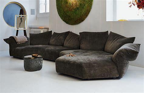 divano standard edra domusplus