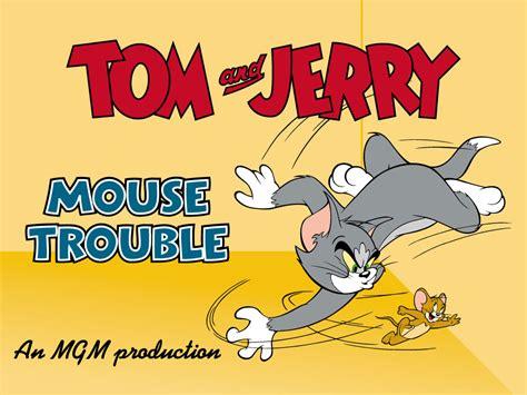 tom and jerry galeri kartun