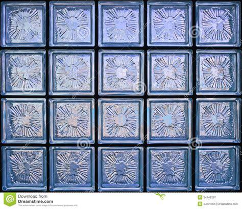 pattern glass wall glass wall pattern royalty free stock photography image