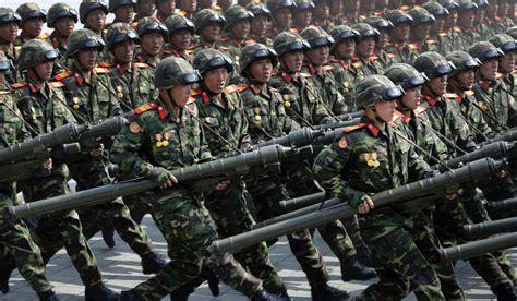 trump china north korea us china japan north korea trump xi and abe discuss