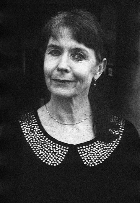 Jo Ann Endicott, ph. Ninni Romeo - Danza Effebi