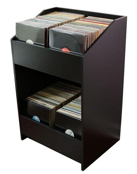 Vinyl Record Storage Cabinet 17 Best Ideas About Vinyl Record Storage On Record Storage Vinyl Record Storage