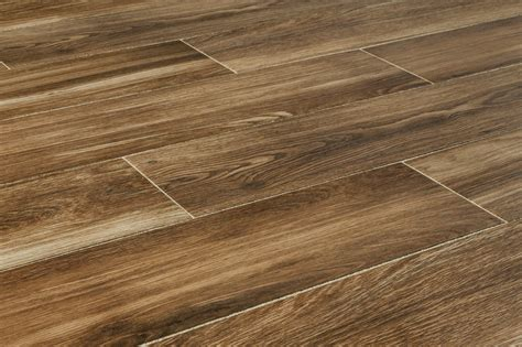Porcelain Wood Tile Flooring Kaska Porcelain Tile Barn Wood Series Rustic Timber 6 Quot X24 Quot
