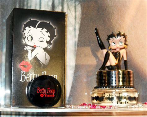 Parfum Original Bpom Betty Boop For Edp 75ml betty betty boop perfume a fragrance for 2011