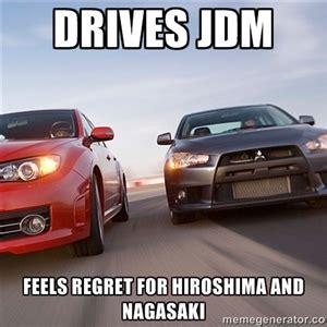 Jdm Meme - jdm memes 28 images lmao jdm car meme car humor car