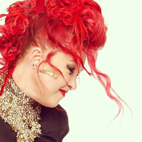 cyndi lauper wig 105 best images about cindy lauper on pinterest neon