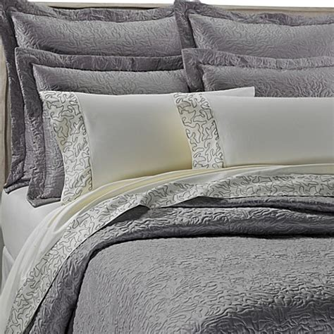 ross bedding buy upstairs by dransfield ross antigua coverlet from