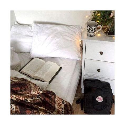 Pinguin Set Bie By Watishop 21 best x bedroom goals x images on bedroom