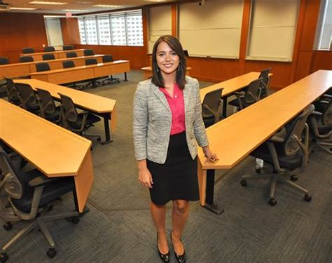 Fiu Mba Specializations by Fiu Doubles Its Space On Brickell For Mba Program South