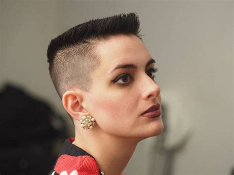 womens flat top hair cuts 78 images about flat top haircut on pinterest flats