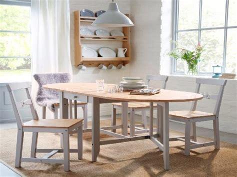 desain dapur kecil fungsional desain ruang makan untuk rumah berukuran kecil yang