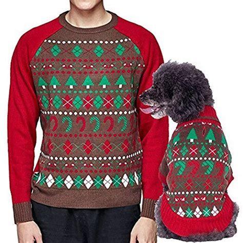 dogs   coats  winter months pets world