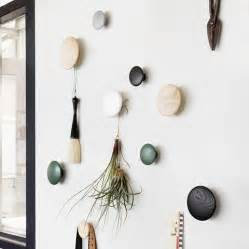 knobs more home decor hanger 10 picture more detailed picture about wall