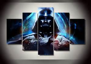 Compare prices on star wars canvas art online shopping buy low price star wars canvas art at