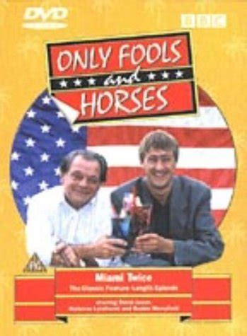 filme schauen only fools and horses only fools and horses miami twice film 228 hnliche
