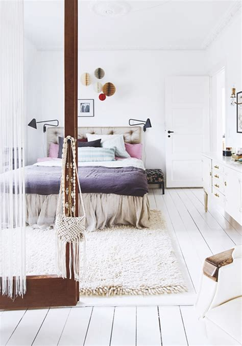 danish style bedroom shabby chic house in danish home design and interior