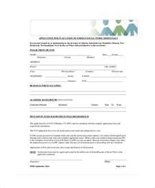 social work assessment form 7 exles in word pdf