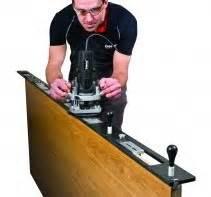 Interior Door Hinge Jig Trend Routing 8 Foot Hinge Jig For Entry Doors Contractor Supply Magazine