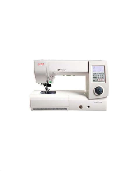 Best Sewing Machine For Quilting by Best Sewing Machine For Quilting Beginner To Advanced