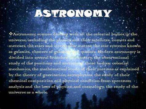 powerpoint themes astronomy astronomy authorstream