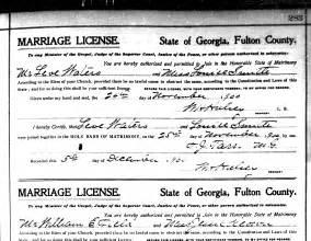 file marriage license jpg wikipedia