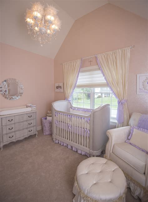 baby home decor baby nursery cute princess room decor ideas home decor