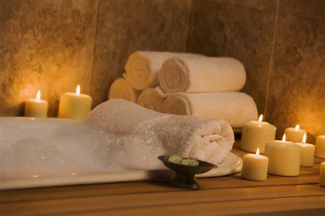 Newsletter How To Get That Luxury Spa Feel by Sch 246 Nes F 252 R Die Sinne Wellness Tempel Im Winter Hier