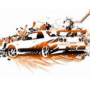 Nissan Skyline By Ispad3z On DeviantArt