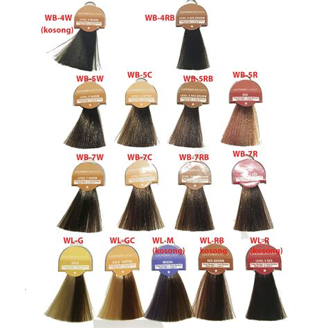 Jual Masker Rambut Aroma Coklat cat rambut henna coklat makedes