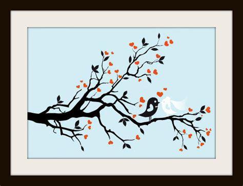 Snoopy Crib Bedding Wedding Birds Cross Stitch Pattern Los From