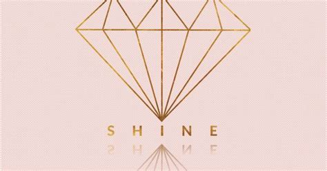 shine bright   diamond wallpaper gallery