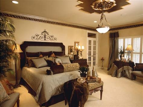 traditional bedroom decorating ideas decorating ideas fresh bedrooms decor