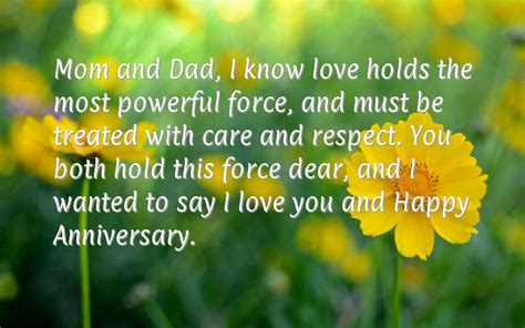 Wedding Anniversary Quotes For Parents 25th by 25th Wedding Anniversary Wishes For Parents