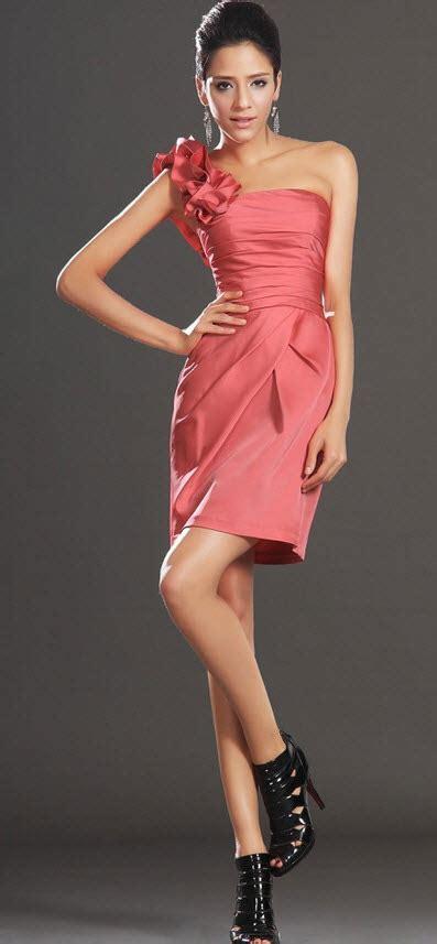 Hem Polka Oren 231 K箟z K箟sa Abiye Elbise Modelleri 214 Rg 252 C 252 Teyzem