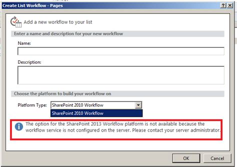 the option for the sharepoint 2013 workflow platform purna s more sharepoints the option for the sharepoint