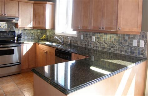 backsplash ideas for kitchens with granite countertops uba tuba granite counter tops tips for including the in your kitchen