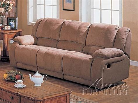 section 1254 property definition sand colored sofa 28 images prospect park sand leather