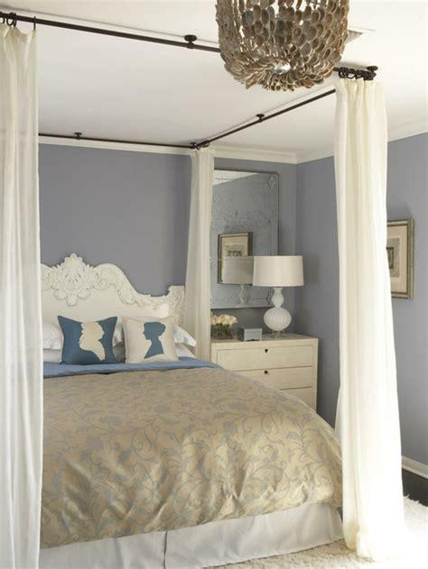 Schlafzimmer Gestalten by Schlafzimmer Romantisch Gestalten Kreative Deko Ideen