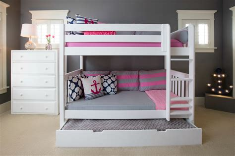 best bunk beds for small rooms top 10 benefits of a kids shared bedroom maxtrix