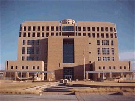 Albuquerque New Mexico Court Records Albuquerque District Of New Mexico United States District Court
