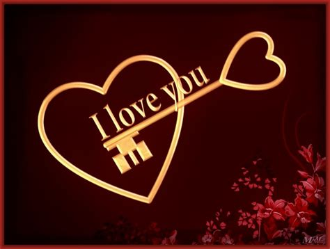 Imagenes De Corazones Romanticos | corazones romanticos www pixshark com images galleries