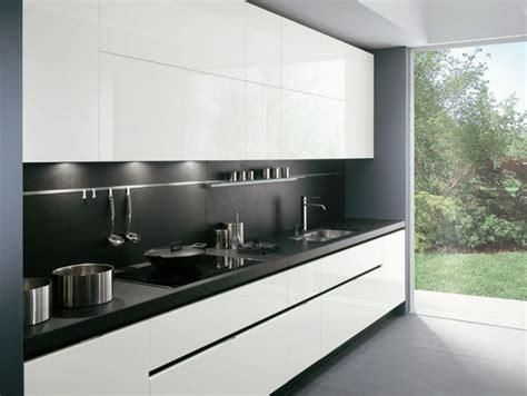 faience cuisine pas cher faience cuisine pas cher maison design sphena com