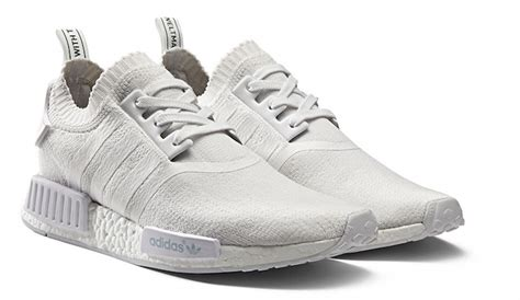 Adidas Nmd R1pk Japan 1 complete list of adidas nmd releases colorways updated