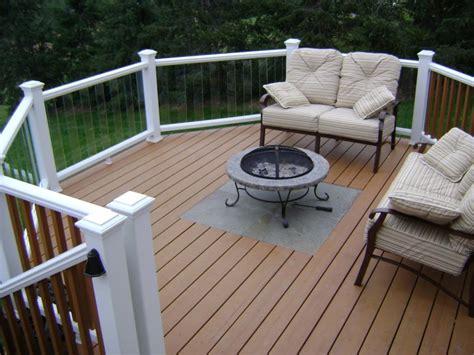 deck safe pit deck safe pit 9128