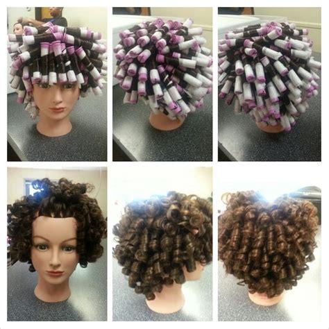 best spiral perms in denver regular perm vs spiral perm photos short hairstyle 2013