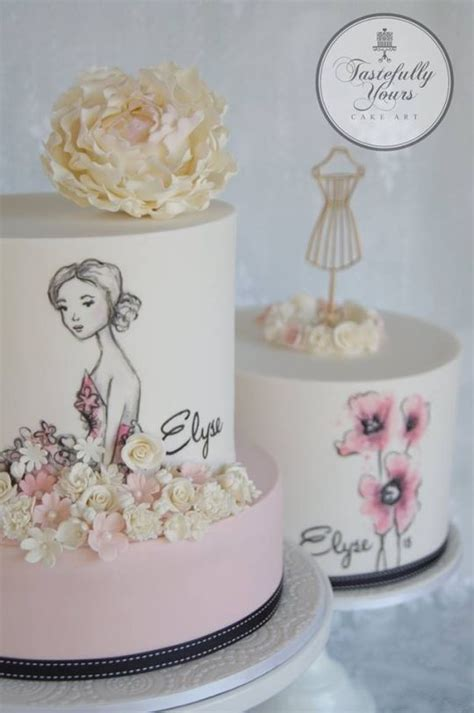 como decorar cupcakes para xv años 10 best pasteles de xv a 241 os images on pinterest